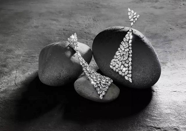 关于钻石的21条冷知识,知道这些才算真正了解钻石