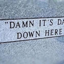 """中国最""""离奇""""的三座坟墓,第一座埋着孙悟空,第二座藏着传奇"""