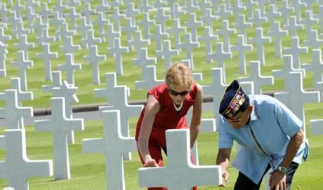 世界各国的人们在丧葬中的忌讳