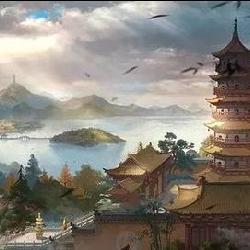 藏族最高规格的葬礼形式:塔葬你见过吗?