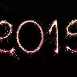 迎新年,宝兴呈现新动向......