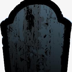墓地风水知识,教你看懂墓型墓相