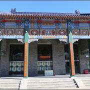 东郊殡仪馆举办公众开放日 推出17项便民举措