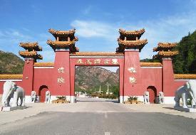 北京陵园价格,北京墓地价格,北京公墓价格