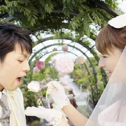 婚姻择吉日须看男女生辰八字的冲克