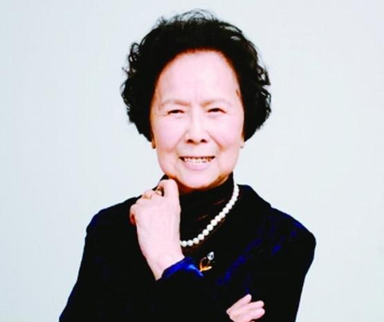 【组图】杨洁导演追思会,西游剧组30年再聚首,看完泪奔!