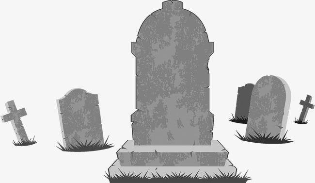 墓志铭是什么时候开始有的?