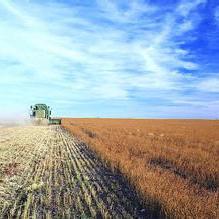 殡葬改革中保证农民利益的对策