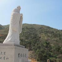 浙江陵园价格,浙江墓地价格,浙江公墓价格
