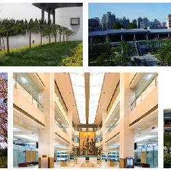 全国殡仪馆建设与管理研修班将在上海市龙华殡仪馆举办