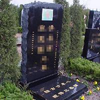 广州陵园价格,广州墓地价格,广州公墓价格