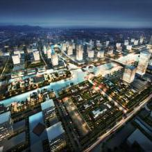 应把公墓纳入城市发展规划