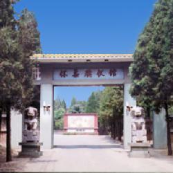 北京殡仪馆