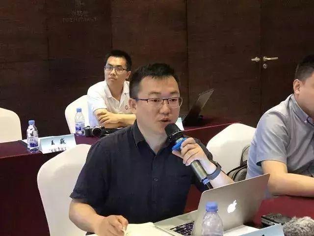 一空网成功当选中殡协互联网+工作委员会秘书长单位