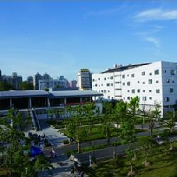 上海殡仪馆